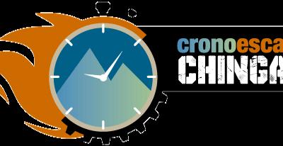 Cronoescalada Chingaza